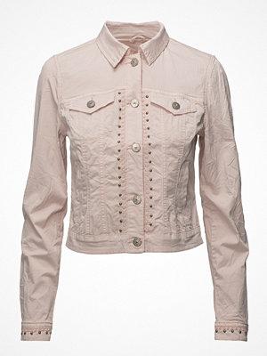 Cream Tilde Jacket Long Sleeve