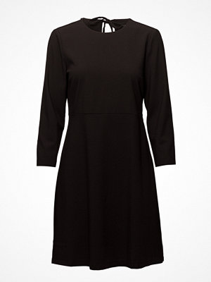 Only Onlmichelle 7/8 Short Dress Tlr