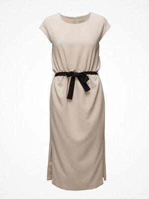 InWear Vivianna Dress Hw