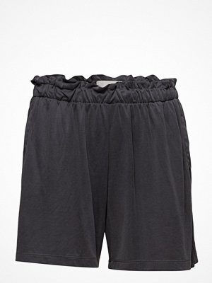 Shorts & kortbyxor - Minimum Anabelle