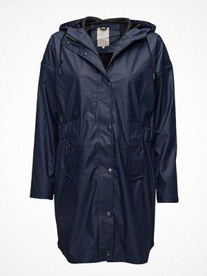 Regnkläder - Minus Lova Raincoat