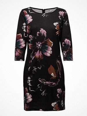Saint Tropez Homeworker P.Jersey Dress