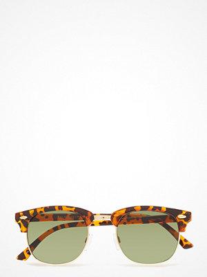 Selected Homme Shhsteven Sunglasses