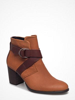 Boots & kängor - Ecco Shape 55