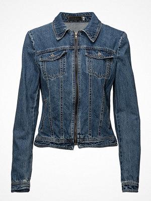 Please Jeans Plvv1neiz6wu1
