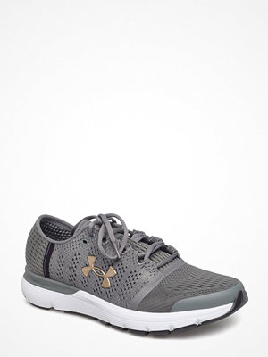 Sport & träningsskor - Under Armour Ua Speedform Gemini Vent