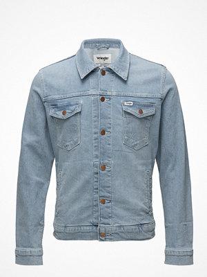 Wrangler Regular Jacket