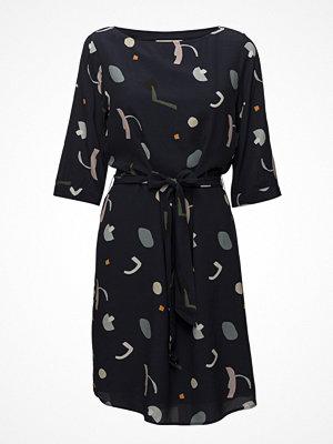Selected Femme Sfbelini 3/4 Dress