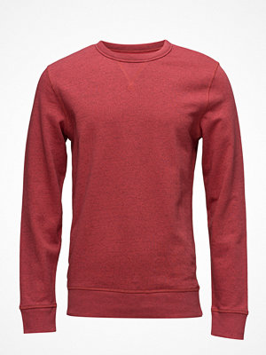Selected Homme Slhsimon Crew Neck Sweat W