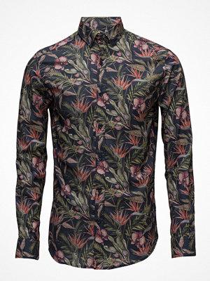 Selected Homme Shxonebryan Shirt Ls Aop