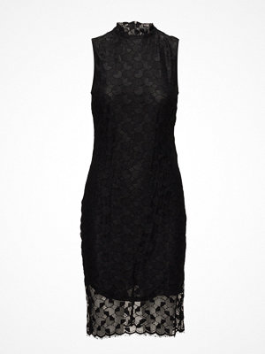 Selected Femme Sflacey Sl Dress