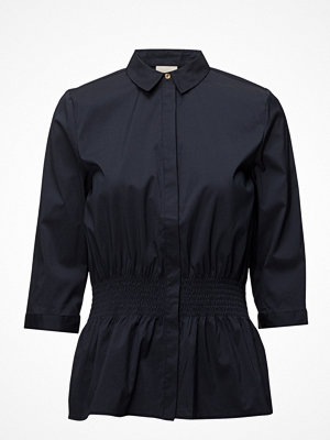 Selected Femme Sfcamille 3/4 Smock Shirt