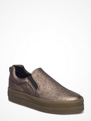 Sneakers & streetskor - Apair Gander