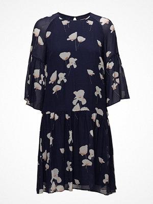 InWear Reem Dress