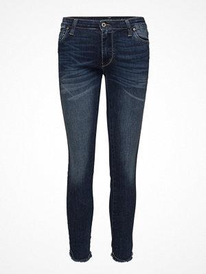 Jeans - Please Jeans Plvp93okm6dqa