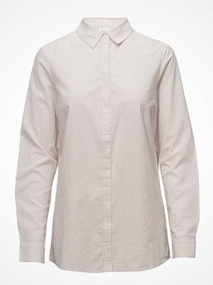 Selected Femme Slfnoella Ls Shirt Noos