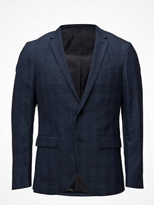 Kavajer & kostymer - Matinique George Birdeye Prince Check