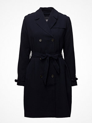Trenchcoats - Park Lane Trench Coat
