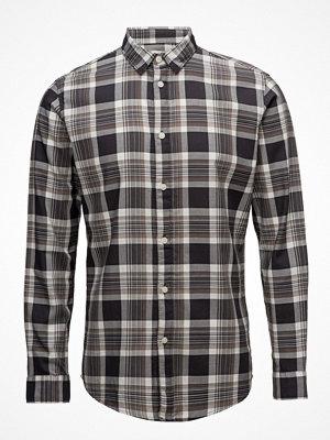 Selected Homme Shhonetate Shirt Ls