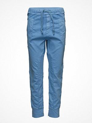 Please Jeans blå byxor Plvp51gkd0dph