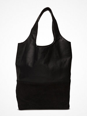 Hope svart shopper Orchard Bag