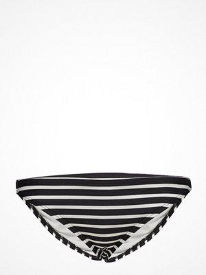Michael Kors Swimwear Triangle Btm