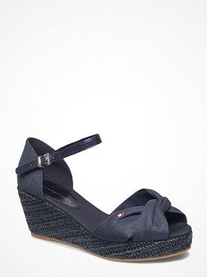 Sandaler & sandaletter - Tommy Hilfiger Elba 43*