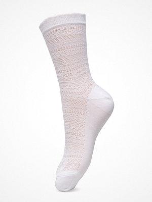 Strumpor - mp Denmark Ankle Isabella