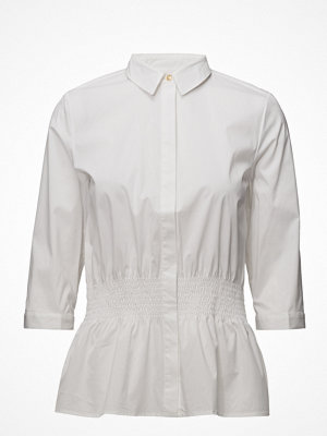 Selected Femme Sfcamille 3/4 Smock Shirt