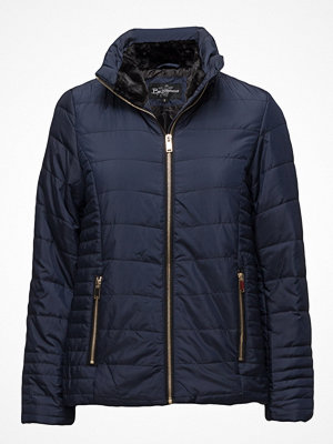 Brandtex Jacket Outerwear Heavy