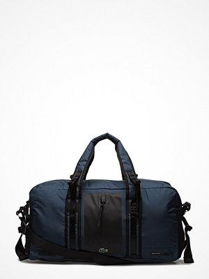 Väskor & bags - Lacoste Leather Goods Luggage