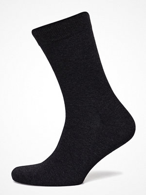 Egtved Egtved Socks, Cotton