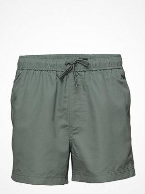 Samsøe & Samsøe Mason Swim Shorts 6956