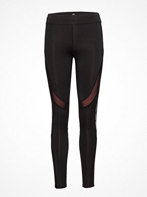 Sportkläder - Only Play Onpsofi Run Tights