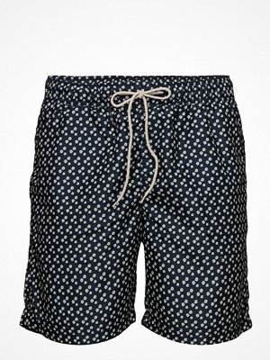 Selected Homme Shhheritage 18 Swimshorts