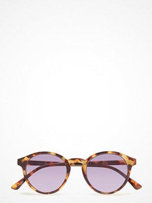 Solglasögon - Selected Homme Shhsteven Sunglasses