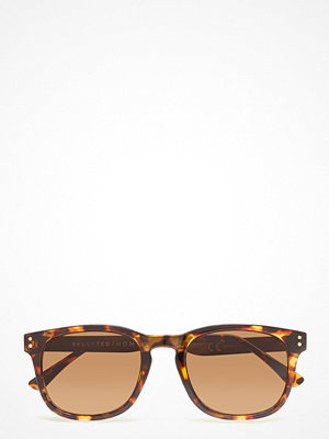 Selected Homme Shhsteven Sunglasses