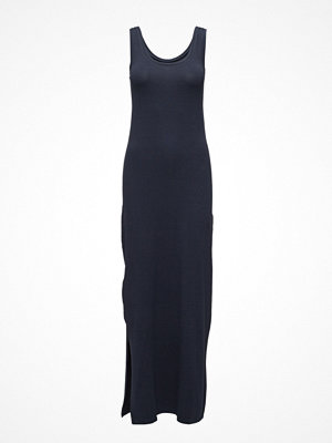 Vila Vihonesty New Maxi Dress-Noos