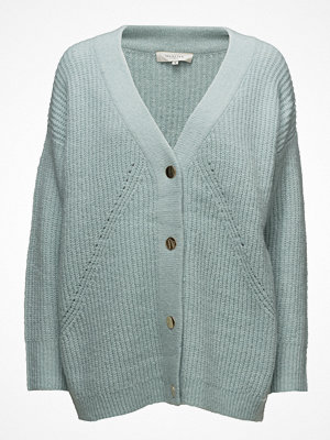 Selected Femme Sfminty Ls Knit Cardigan