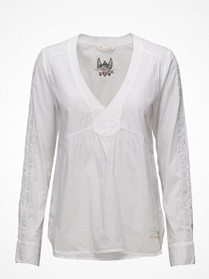 Odd Molly Best Self L/S Blouse