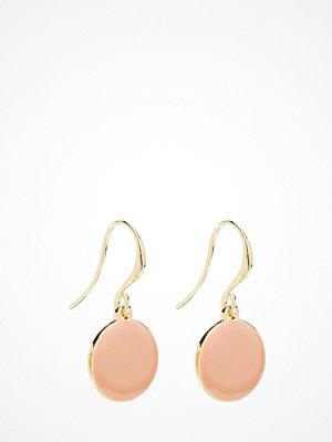 Pilgrim smycke Earrings