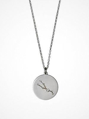 Pilgrim smycke Taurus 21/04 - 21/05