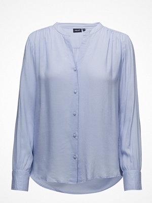 Park Lane Shirt Blouse