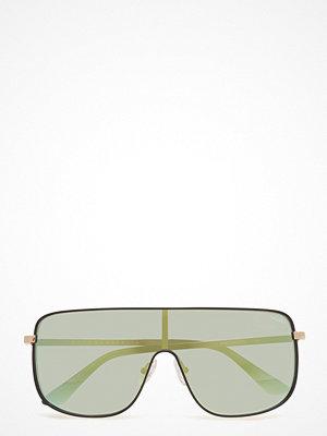 Solglasögon - Quay Australia Unbothered