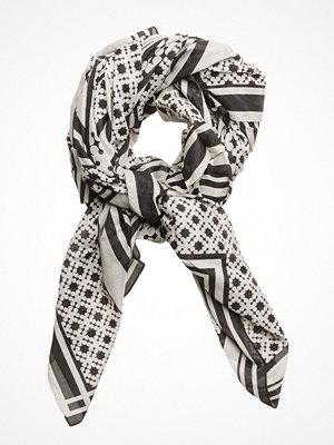 Halsdukar & scarves - Day Et Day Silky Sash Scarf