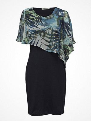 Betty Barclay Dress Short Jersey