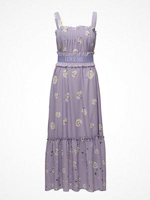 Holzweiler Fru Steen Print Dress