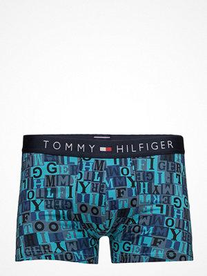 Tommy Hilfiger Trunk Tommy Logo