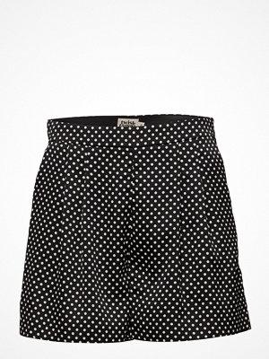 Twist & Tango Zina Shorts