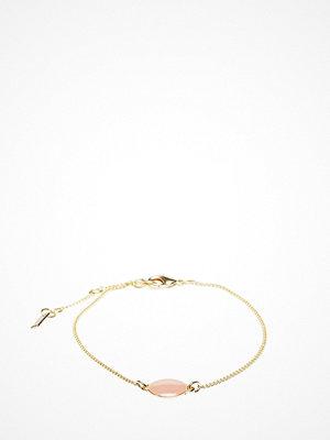Pilgrim smycke Lula